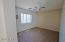 12355 W MEADOWBROOK Avenue, Avondale, AZ 85392