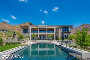 20724 N 112TH Street, Scottsdale, AZ 85255