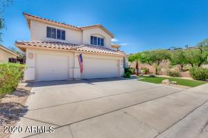 1315 E THISTLE LANDING Drive, Phoenix, AZ 85048