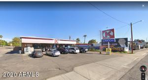 2344 W GLENDALE Avenue, Phoenix, AZ 85021