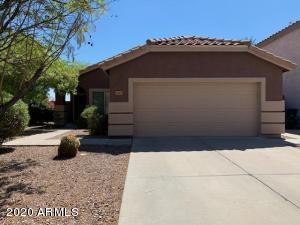 1327 N BALBOA Drive, Gilbert, AZ 85234