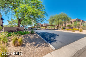 16657 E GUNSIGHT Drive, 294, Fountain Hills, AZ 85268