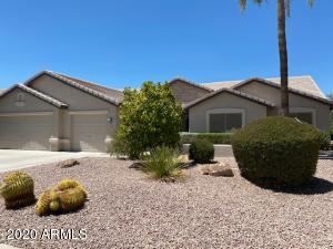 2118 N Chestnut Circle, Mesa, AZ 85213