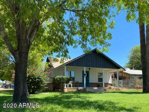 780 W COOLIDGE Street, FRNT, Phoenix, AZ 85013