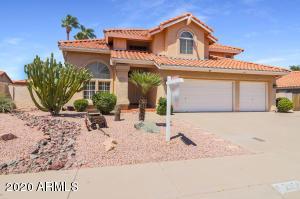 2950 E REDWOOD Lane, Phoenix, AZ 85048