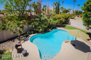 6105 E AIRE LIBRE Lane, Scottsdale, AZ 85254