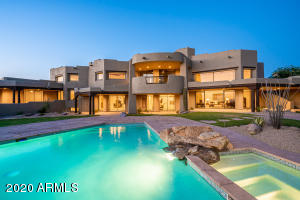24200 N ALMA SCHOOL Road, 47/48, Scottsdale, AZ 85255