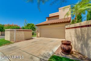 10914 E Hope Drive, Scottsdale, AZ 85259