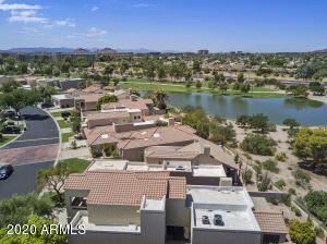 8100 E CAMELBACK Road, 60, Scottsdale, AZ 85251