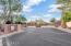 20750 N 87TH Street, 2115, Scottsdale, AZ 85255