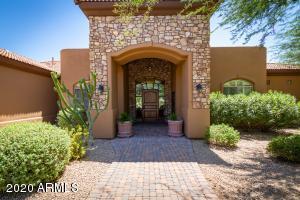 6389 E QUAIL TRACK Circle, Scottsdale, AZ 85266