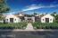 6030 E LAFAYETTE Boulevard, Scottsdale, AZ 85251