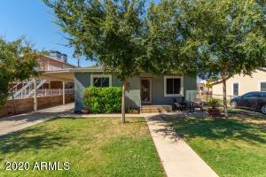 9210 W MONROE Street, Tolleson, AZ 85353