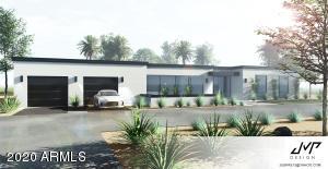 8401 N 74TH Place, Scottsdale, AZ 85258