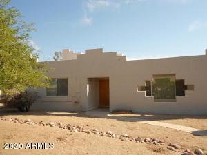 715 E GRANADA Drive, Tempe, AZ 85281