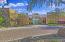 21219 N 38TH Place, Phoenix, AZ 85050