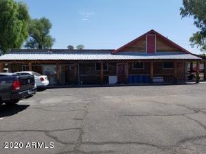 530 W RAY Road, Gilbert, AZ 85233