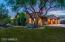 9167 E MOUNTAIN SPRING Road E, Scottsdale, AZ 85255