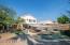 2615 S COMANCHE Drive, Chandler, AZ 85286