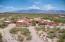 1620 W NINER Way, Tucson, AZ 85755