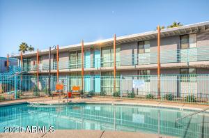 1700 S COLLEGE Avenue, 3, Tempe, AZ 85281