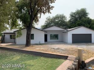 7037 N 11TH Street, Phoenix, AZ 85020