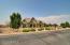 21986 E STACEY Road, Queen Creek, AZ 85142