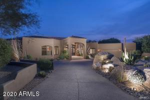 10040 E HAPPY VALLEY Road, 775, Scottsdale, AZ 85255