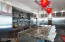 VIKING APPLIANCE PACKAGE WITH ALL STAINLESS STEEL CUSTOM CABINETRY FROM JULIAN'S