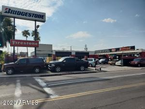 10 W SOUTHERN Avenue, Mesa, AZ 85210