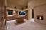 27914 N 100TH Place, Scottsdale, AZ 85262