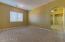 5007 W ST CATHERINE Avenue, Laveen, AZ 85339
