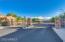 2814 W BRIARWOOD Terrace, Phoenix, AZ 85045