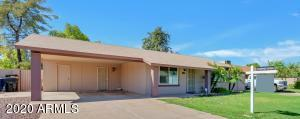 453 W HIGHLAND Street, Chandler, AZ 85225