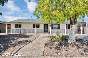 1338 E COLTER Street, Phoenix, AZ 85014