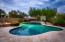 4320 E VISTA BONITA Drive, Phoenix, AZ 85050
