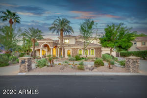 11821 S TUZIGOOT Court, Phoenix, AZ 85044