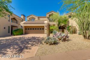 25150 N WINDY WALK Drive, 19, Scottsdale, AZ 85255