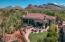 9290 E THOMPSON PEAK Parkway, 150, Scottsdale, AZ 85255