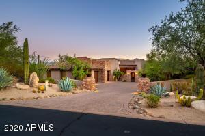 10040 E HAPPY VALLEY Road, 479, Scottsdale, AZ 85255