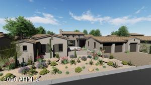 8200 E TORTUGA VIEW Lane, 14, Scottsdale, AZ 85266