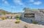 Cachet Community nestled in Las Sendas