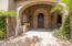 10040 E HAPPY VALLEY Road, 787, Scottsdale, AZ 85255
