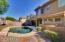 7642 E SANDS Drive, Scottsdale, AZ 85255