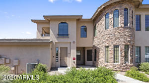 15550 S 5TH Avenue, 261, Phoenix, AZ 85045