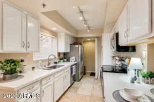 3031 N CIVIC CENTER Plaza, 135, Scottsdale, AZ 85251
