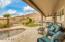 14808 S 4TH Drive, Phoenix, AZ 85045