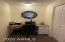 20100 N 78TH Place, 1161, Scottsdale, AZ 85255