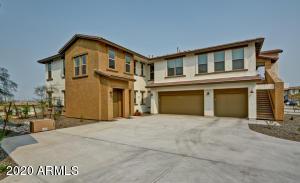 5100 E RANCHO PALOMA Drive, 2068, Cave Creek, AZ 85331