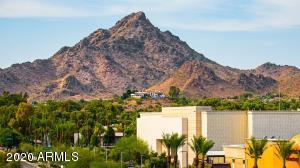 4808 N 24TH Street, 601, Phoenix, AZ 85016